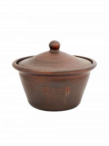 Ceramic Pot 3L