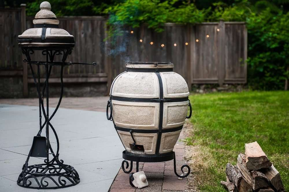 Backyard Tandoor blog - page 2 of 2 - luxury outdoor home tandoor bbq and accessories
