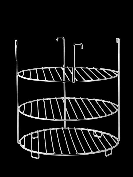 3-tier-grill-big