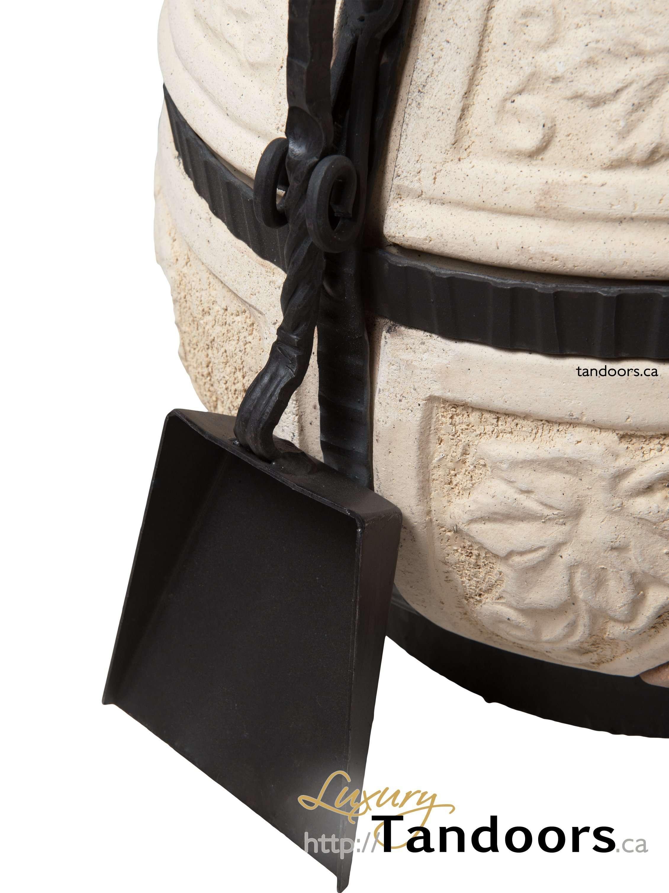 tandoor nomad luxury outdoor home tandoor bbq and accessories