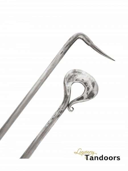 Naan Tools