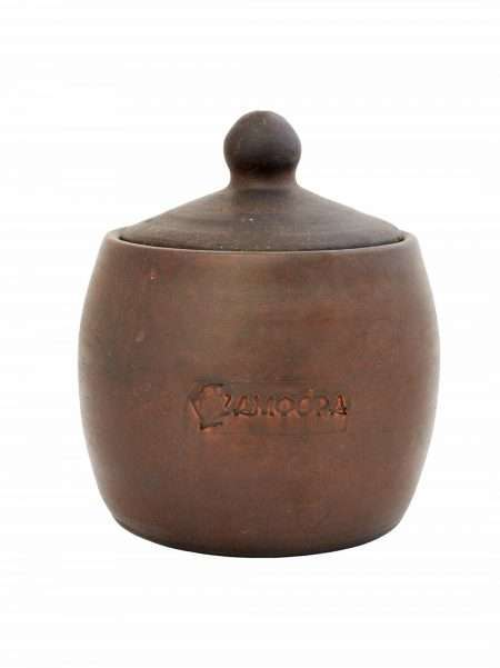 Ceramic Pot 2L