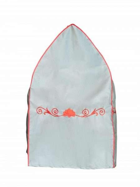 Premium Tandoor Cover